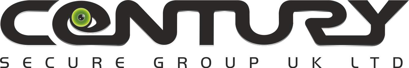 Century Secure Group